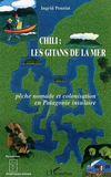 Chili : Les Gitans De La Mer