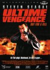 DVD & Blu-ray - Ultime Vengeance