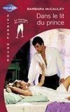 Dans Le Lit Du Prince