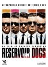 DVD & Blu-ray - Reservoir Dogs