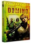 DVD & Blu-ray - Domino