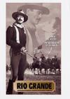 DVD &amp; Blu-ray - Rio Grande