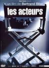 DVD & Blu-ray - Les Acteurs