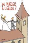 L'évangile du mariage ; guide spirituel du foyer chrétien