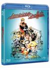 DVD & Blu-ray - American Graffiti, La Suite