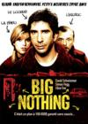DVD &amp; Blu-ray - Big Nothing