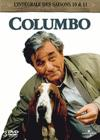 DVD & Blu-ray - Columbo - Saisons 10 & 11