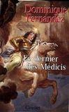 Livres - Le Dernier Des Medicis