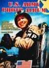 Us army photo album 1941-1945