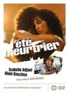 DVD &amp; Blu-ray - L'Et Meurtrier