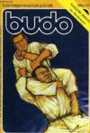 Budo Magazine, Judo Kodokan, Vol. Xxii, N° 5, Mai 1972