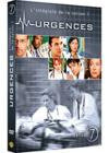 DVD & Blu-ray - Urgences - Saison 7