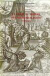 Cour au miroir des memorialistes 1530-1682 (la)