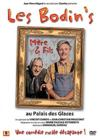 DVD &amp; Blu-ray - Les Bodin'S Mre &amp; Fils - Au Palais Des Glaces