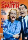 DVD &amp; Blu-ray - Mr Et Mme Smith