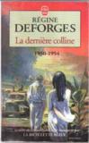 Livres - La Derniere Colline Tome 6