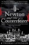 Livres - Newton and the Counterfeiter