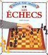 Les Echecs