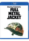 DVD & Blu-ray - Full Metal Jacket