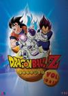 DVD & Blu-ray - Dragon Ball Z - Coffret - Volumes 10 À 18