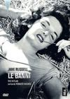 DVD &amp; Blu-ray - Le Banni