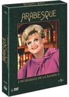 DVD & Blu-ray - Arabesque - Saison 5