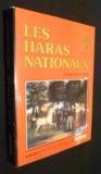 Les Haras Nationaux Vol2