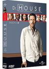 DVD & Blu-ray - Dr. House - Saison 5