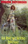 Livres - La Bicyclette bleue. 1. La Bicyclette bleue. 1939-1942. Volume : 1