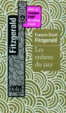 Livres - Les enfants du jazz