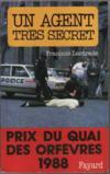 Un agent tres secret