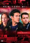 DVD & Blu-ray - New York 911 - Saison 1 - Dvd Test