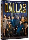 DVD & Blu-ray - Dallas (2012) - Saison 2