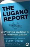 Livres - The Lugano Report