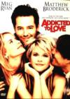 DVD & Blu-ray - Addicted To Love