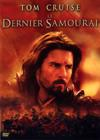 DVD &amp; Blu-ray - Le Dernier Samoura