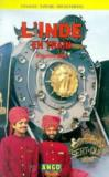 L'Inde En Train