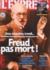 Express (L') N°2561 du 03/08/2000