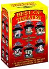 DVD & Blu-ray - Best Of Théâtre - Vo. 2