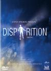 DVD & Blu-ray - Disparition