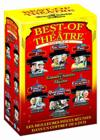 DVD &amp; Blu-ray - Best Of Thtre - Vo. 3