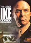 DVD &amp; Blu-ray - Ike - Opration Overlord