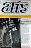 Arts N°54 du 19/02/1982