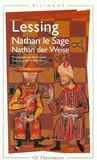Nathan Le Sage (Nathan Der Weise)