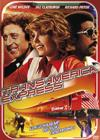 DVD &amp; Blu-ray - Transamerica Express