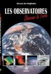 Les observatoires