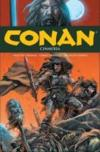 Livres - Conan 12