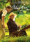 DVD &amp; Blu-ray - Renoir