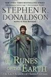 Livres - The Runes Of The Earth : The Last Chronicles Of Thomas Convenant