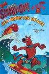 Livres - Sea Monster Scare